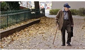 İşitme kaybı alzheimer ve demansı tetikliyor