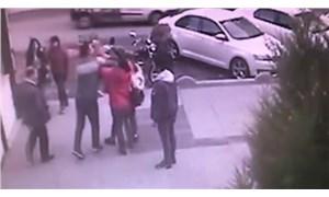 'Tehlikeli sürüyorsunuz' uyarısı yaptığı için iki kadına saldıran minibüs şoförü serbest bırakıldı!