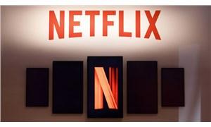 Netflix'ten ebeveyn kontrollerini güçlendirme kararı