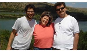 Onur Yaser Can'ın ailesi sanık polislere verilen cezaya itiraz etti