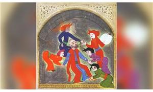 Pargalı İbrahim Paşa neden öldürüldü?