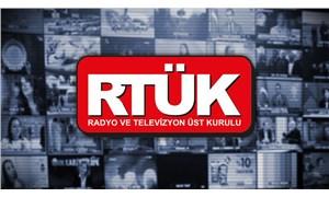 RTÜK: İnternette radyo ve TV yayıncılığı için lisanslama çalışmaları başladı