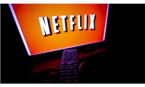RTÜK'ten Netflix'e teşekkür