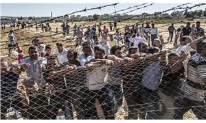 Suriye'de yeni dönemde Avrupa'nın ikilemi