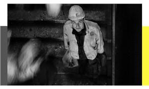 TMMOB 'Yeraltından Yüzler Fotoğraf Sergisi' düzenleyecek