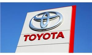 Toyota CEO'su: İki yıldır kırmızı çizginin altındayız, bayiler kapanabilir