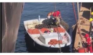 Zehirli midyeleri İstanbullulara yediriyorlar
