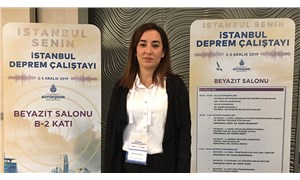 CHP'li Özyurtlu: Depreme karşı tüm İstanbul'u seferber ediyoruz