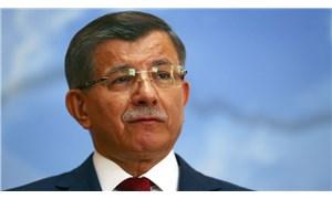 Davutoğlu'nun ekibine diplomasiden ilk transfer