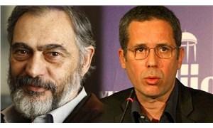 Davutoğlu ve Babacan'ın partisindeki isimler açıklandı