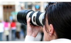 Rusya'da yabancı medya kuruluşlarında çalışan gazeteciler ajanlıkla suçlanabilecek