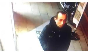 Ceren Özdemir'in katili yakalandı, suçunu itiraf etti
