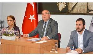 Datça Belediye Başkanı: Selin nedeni kaçak yapılar