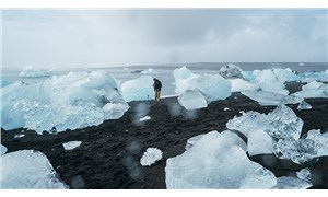 DSÖ: İklim değişikliği 21'inci yüzyılda en büyük sağlık tehdidi olabilir