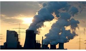 Filtre takmak yetmez santrallar kapatılmalı