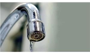 'İstanbul'da 8 ilçede temiz su sıkıntısı yaşanabilir'