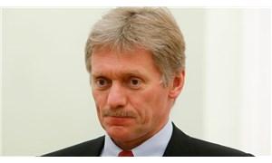 Peskov: Rusya NATO ile silah ve savunma harcaması yarışına girmeyecek