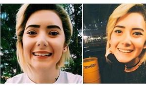Şule Çet davasında karar: Sanık Aksu'ya müebbet, Akand'a 18 yıl 9 ay hapis