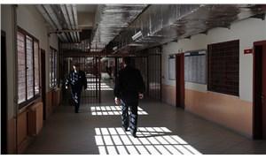 Tutuklunun dosyası ifadesi alınmadan kapatıldı