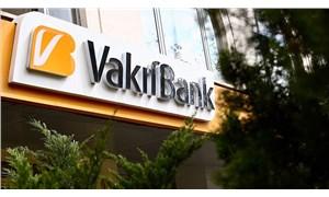 Vakıfbank'ın yüzde 58.5'i hazineye devredildi
