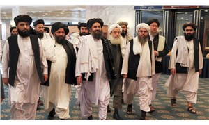 ABD, Taliban'la müzakereye hevesli