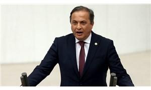 AKP, CHP'ye geçen belediyelere kendi döneminden kalan borçlar için icra gönderiyor