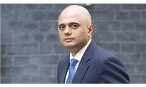 Birleşik Krallık Maliye Bakanı: 2020 sonuna kadar AB ile bir ticaret anlaşması yapabiliriz