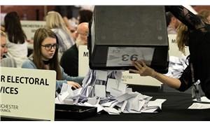 Britanya seçimlerinden bir sürpriz çıkar mı?