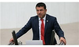 CHP'li Ağbaba: Türkiye'deki her 3 gençten biri işsiz