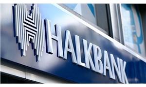 Halkbank'ın özel yargılanma statüsü talebi reddedildi
