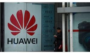 Huawei, ABD'nin yasağı ile ilgili temyize gitti