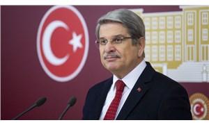 İYİ Parti'li Çıray: NATO Zirvesi, AKP'nin büyük fiyaskolarından biri olarak tarihe geçecektir