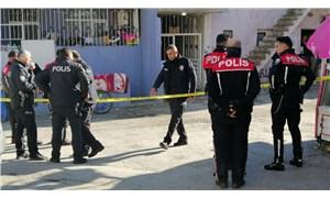 İzmir'de silahlı kavga: 10 yaralı