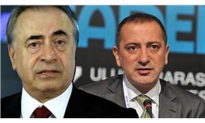 Mustafa Cengiz: Şahsıma bir saldırı olursa sorumlu Fatih Altaylı'dır