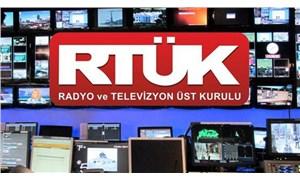 RTÜK'ten Ceren Özdemir cinayeti haberlerinde hassasiyet uyarısı