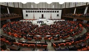 600 milletvekilinin aracına trafikte geçiş üstünlüğü hakkı tanındı!