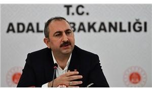 Adalet Bakanı: Açık cezaevi yeni bir uygulama değil