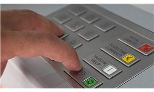 Banka çalışanı müşteriyi özel işi için aradı, bankaya 100 bin lira ceza verildi