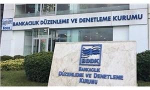 BDDK 'sorunlu krediler'de kuralları gevşetti
