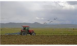 Çiftçi borç batağında: Borç 16 yılda 48 kat arttı