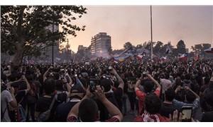 Demokratik ittifaklar otoriter rejimleri yeniyor