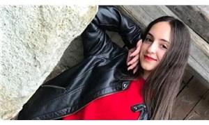 Güleda Cankel cinayetinde yeni gelişme: 2 müfettiş görevlendirildi