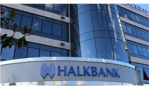 Halkbank'tan ABD açıklaması