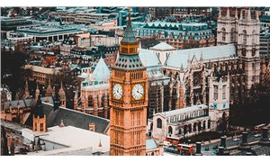 İngiltere'de en zengin 6 kişinin serveti, en yoksul 13 milyon kişinin varlığına eşit