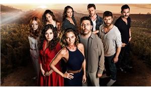 Star'ın iddialı dizisi Sevgili Geçmiş için final kararı
