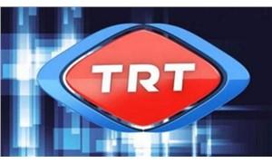 TRT tarihinde ilk: Ana haber bülteni yayınlanmadı