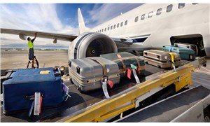 Uçuşlarda bagaj, yük ve posta sigorta limiti yükseltildi