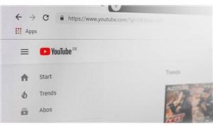 YouTube'da 2019'un en popüler videoları