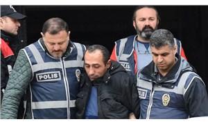 'Ceren Özdemir'in katilinin 2 arkadaşı firar etti' iddiası