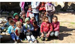 Çocuk Hak İhlali İzleme Raporu yayımlandı: Devlet yetersiz